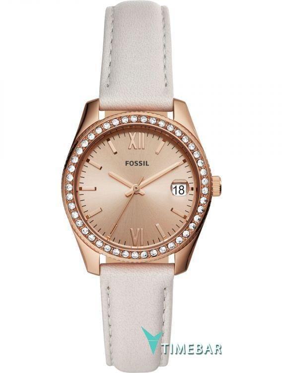 Наручные часы Fossil ES4556, стоимость: 4230 руб.