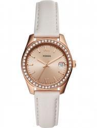 Наручные часы Fossil ES4556, стоимость: 4700 руб.