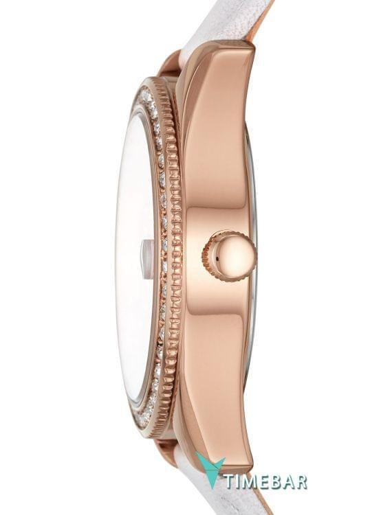 Наручные часы Fossil ES4556, стоимость: 4230 руб.. Фото №2.