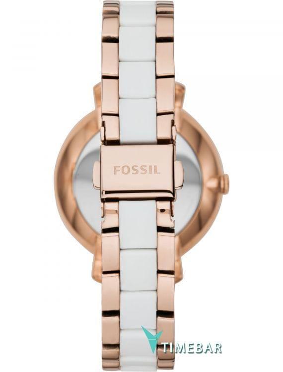 Наручные часы Fossil ES4588, стоимость: 12300 руб.. Фото №3.