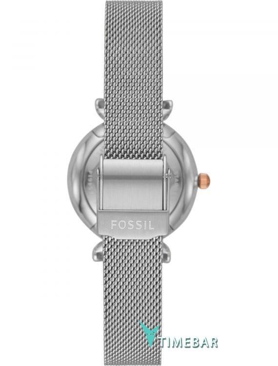 Наручные часы Fossil ES4614, стоимость: 8700 руб.. Фото №3.