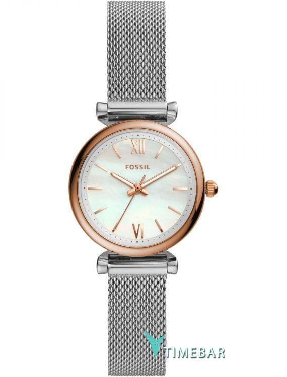 Наручные часы Fossil ES4614, стоимость: 8700 руб.