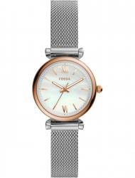Wrist watch Fossil ES4614, cost: 129 €