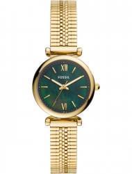 Wrist watch Fossil ES4645, cost: 119 €