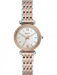 Wrist watch Fossil ES4649, cost: 119 €