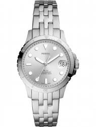 Wrist watch Fossil ES4744, cost: 149 €