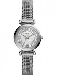 Wrist watch Fossil ES4837, cost: 139 €