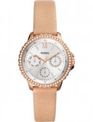Wrist watch Fossil ES4888, cost: 119 €