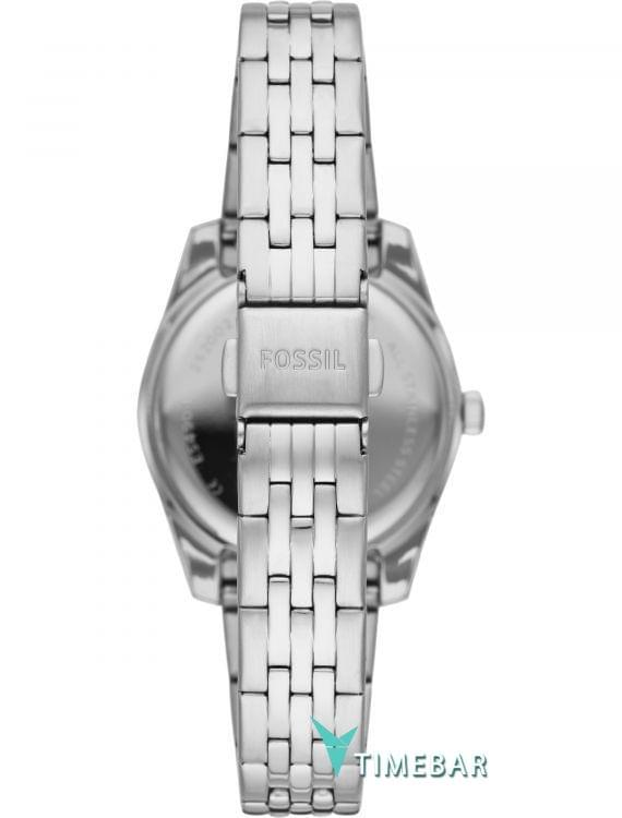 Watches Fossil ES4897, cost: 149 €. Photo №3.