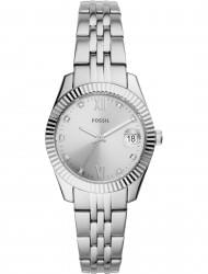 Watches Fossil ES4897, cost: 149 €