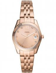 Watches Fossil ES4898, cost: 149 €