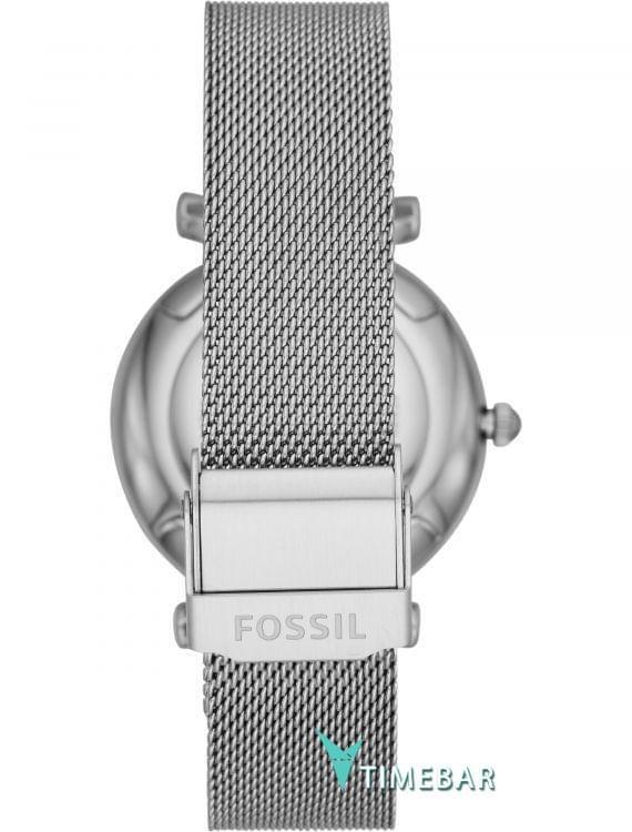 Wrist watch Fossil ES4919, cost: 139 €. Photo №3.