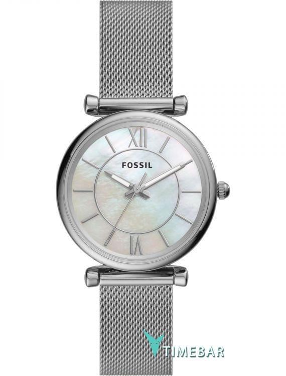 Wrist watch Fossil ES4919, cost: 139 €