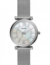 Wrist watch Fossil ES4919, cost: 139 €