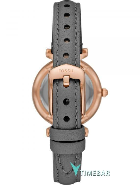 Watches Fossil ES5068, cost: 99 €. Photo №3.