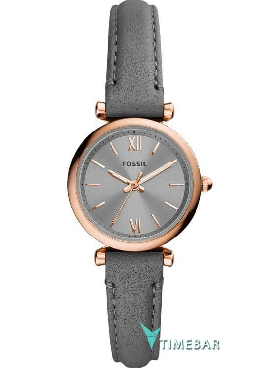 Watches Fossil ES5068, cost: 99 €