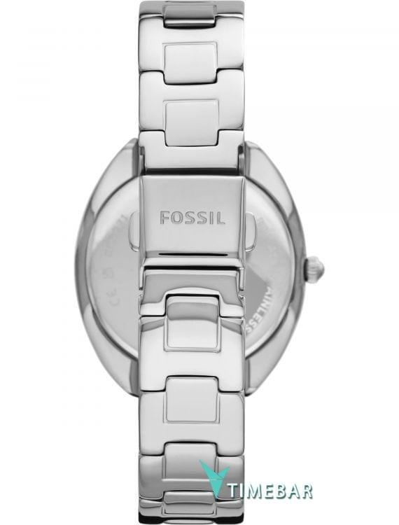 Watches Fossil ES5069, cost: 139 €. Photo №3.