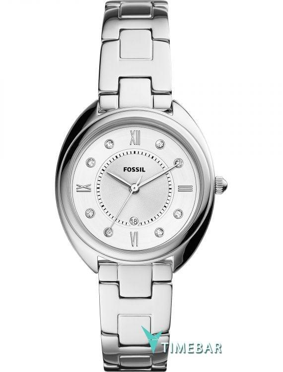 Watches Fossil ES5069, cost: 139 €