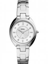 Wrist watch Fossil ES5069, cost: 139 €