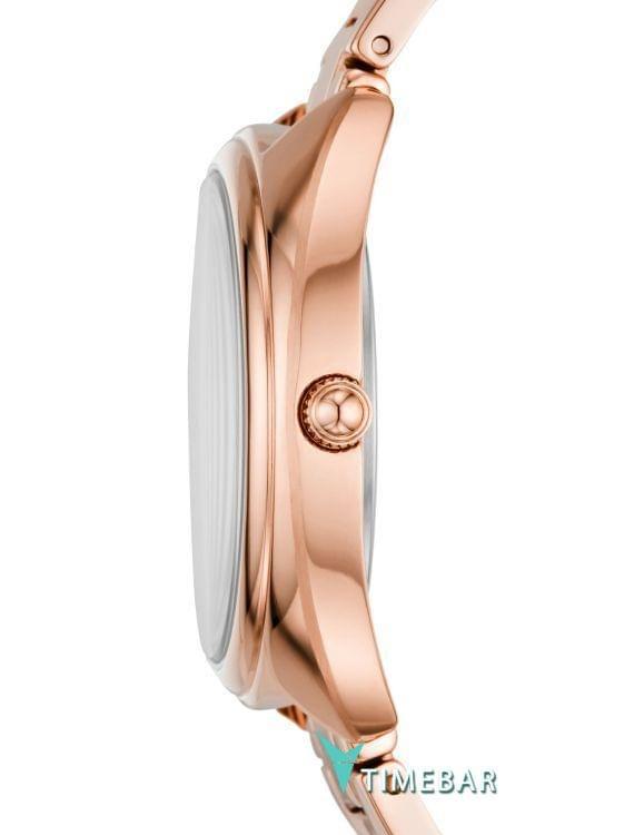 Wrist watch Fossil ES5070, cost: 139 €. Photo №2.