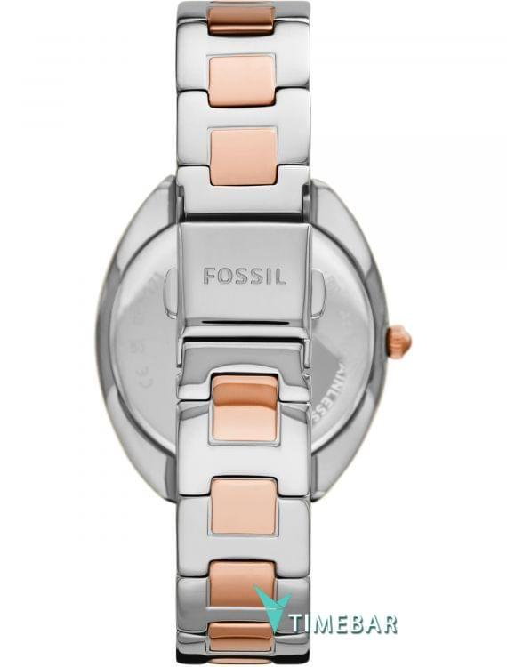 Watches Fossil ES5072, cost: 139 €. Photo №3.