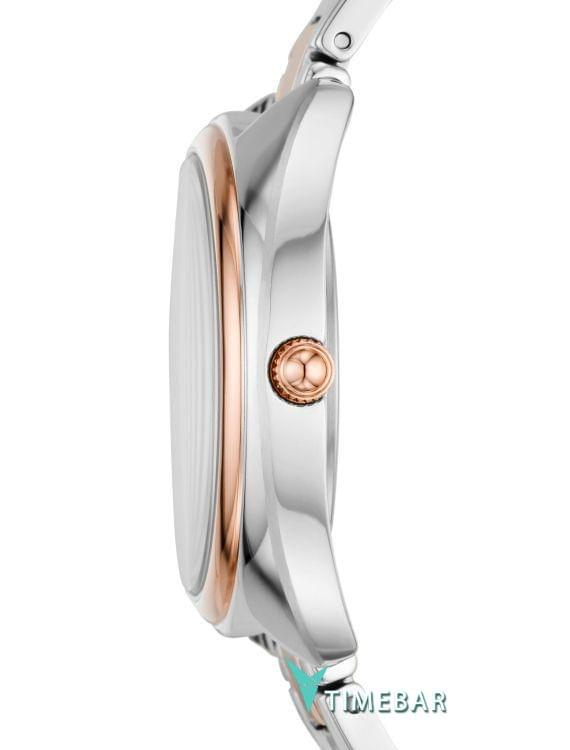 Watches Fossil ES5072, cost: 139 €. Photo №2.
