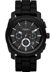 Наручные часы Fossil FS4487, стоимость: 6630 руб.