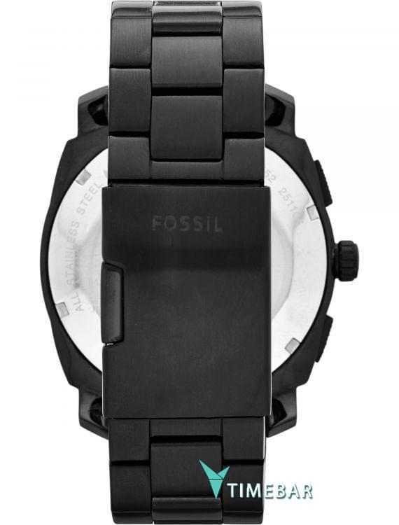 Наручные часы Fossil FS4552, стоимость: 11500 руб.. Фото №3.