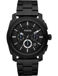 Наручные часы Fossil FS4552, стоимость: 16430 руб.