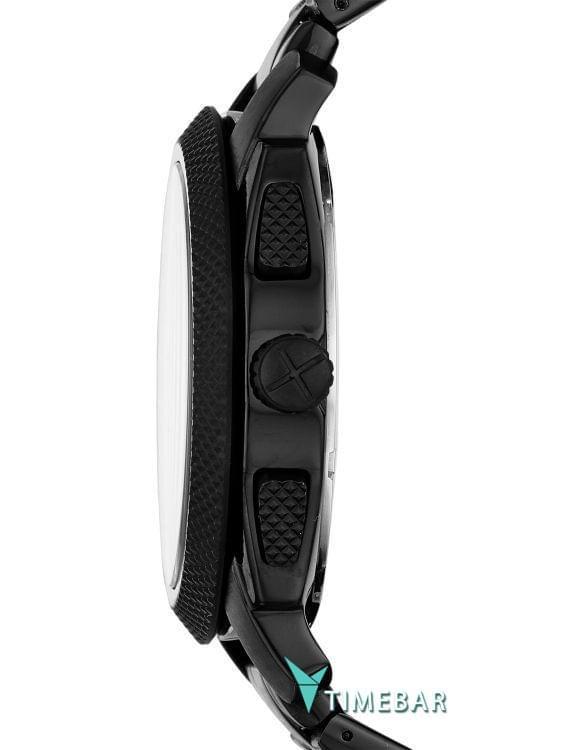 Наручные часы Fossil FS4552, стоимость: 11500 руб.. Фото №2.