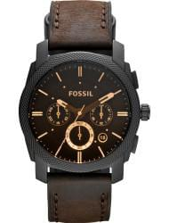 Wrist watch Fossil FS4656, cost: 179 €