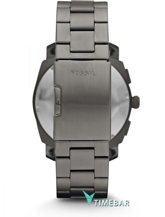 Наручные часы Fossil FS4662, стоимость: 16430 руб.. Фото №3.