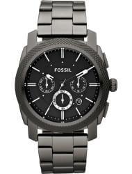 Наручные часы Fossil FS4662, стоимость: 9030 руб.