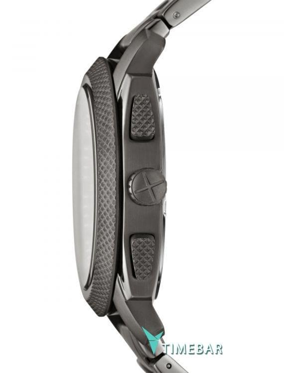Наручные часы Fossil FS4662, стоимость: 16430 руб.. Фото №2.