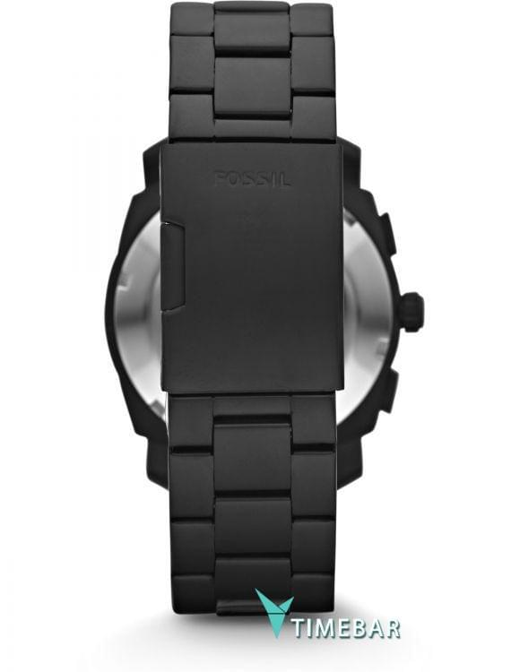 Наручные часы Fossil FS4682, стоимость: 11500 руб.. Фото №3.