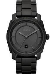 Наручные часы Fossil FS4704, стоимость: 5430 руб.