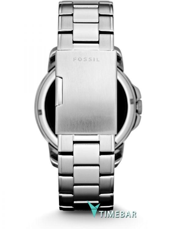 Наручные часы Fossil FS4734, стоимость: 5280 руб.. Фото №3.
