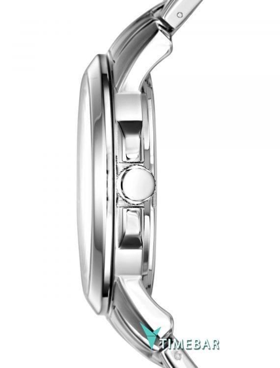 Наручные часы Fossil FS4734, стоимость: 5280 руб.. Фото №2.