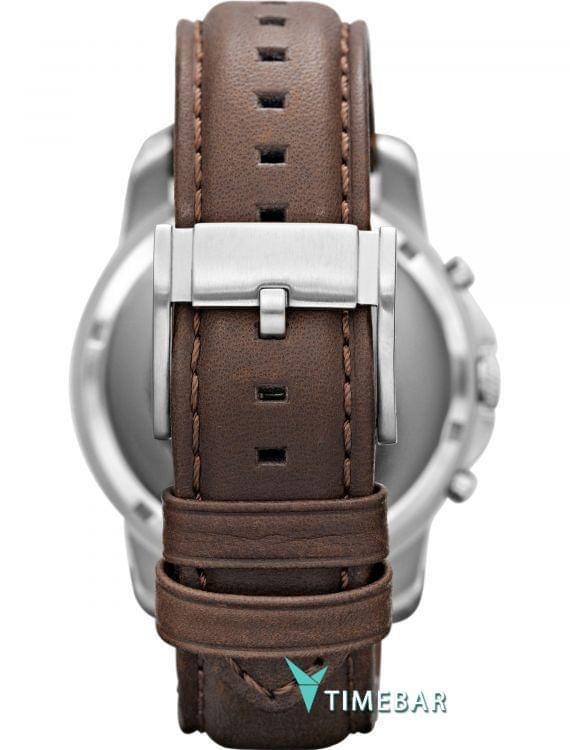 Наручные часы Fossil FS4735IE, стоимость: 7640 руб.. Фото №3.