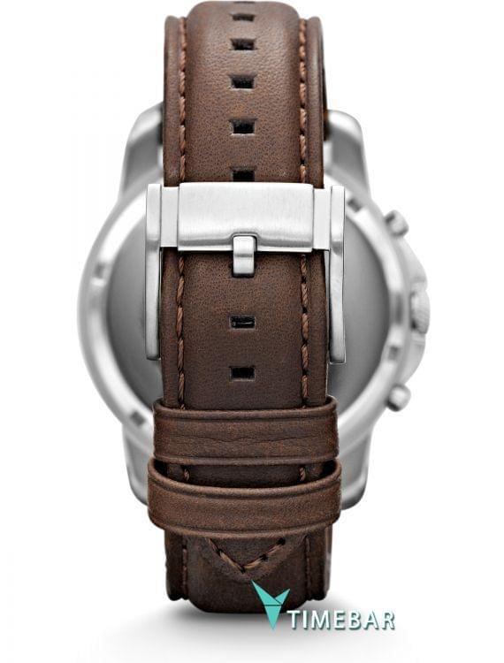 Наручные часы Fossil FS4735, стоимость: 6550 руб.. Фото №3.