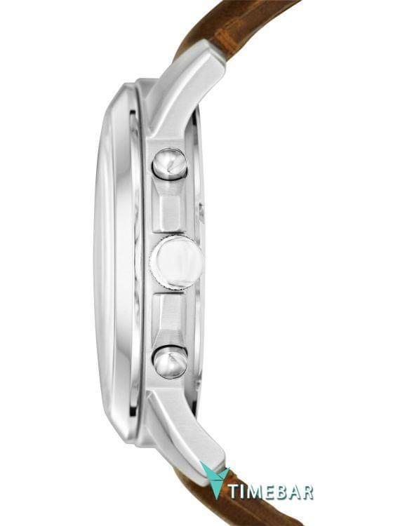 Наручные часы Fossil FS4735, стоимость: 6550 руб.. Фото №2.
