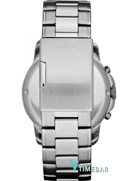 Наручные часы Fossil FS4736IE, стоимость: 11270 руб.. Фото №3.