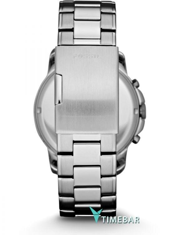 Наручные часы Fossil FS4736, стоимость: 6720 руб.. Фото №3.