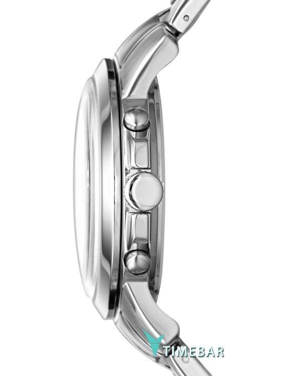 Наручные часы Fossil FS4736, стоимость: 6720 руб.. Фото №2.
