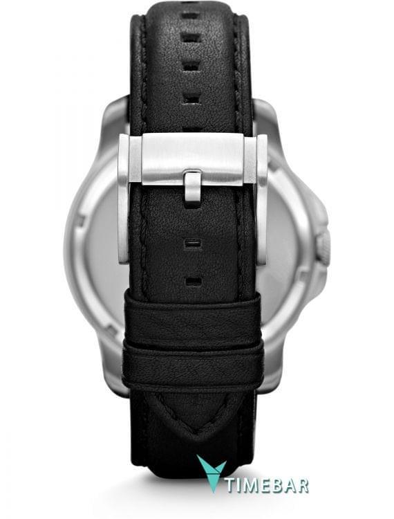 Наручные часы Fossil FS4745, стоимость: 5880 руб.. Фото №3.