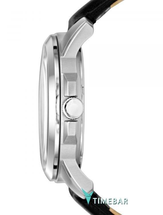 Наручные часы Fossil FS4745, стоимость: 5880 руб.. Фото №2.