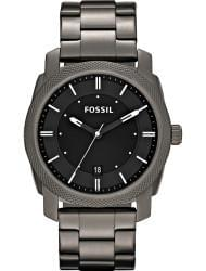 Наручные часы Fossil FS4774, стоимость: 6550 руб.