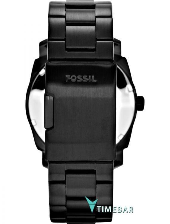 Наручные часы Fossil FS4775, стоимость: 7950 руб.. Фото №3.