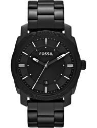 Wrist watch Fossil FS4775, cost: 149 €