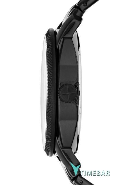 Наручные часы Fossil FS4775, стоимость: 7950 руб.. Фото №2.